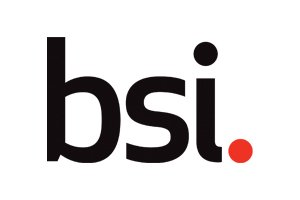 Custom software development for BSI with end to end UI and UX
